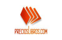 Precios de Libros