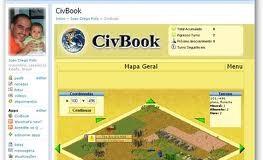 Aprendiendo de Orkut